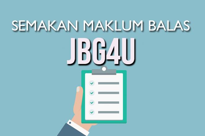 Portal Rasmi Jabatan Bantuan Guaman Malaysia Laman Utama